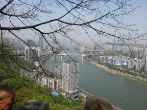 Chongqing_from_hills