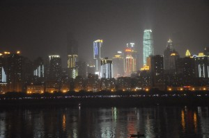 Night_view_of_Chongqing_CBD_at_the_angle_across_Yangtze_river (1)