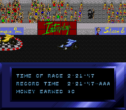 325545-rpm-racing-snes-screenshot-i-finished-the-race-with-a-new